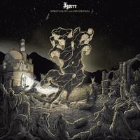 Igorrr: Spirituality and Distortion
