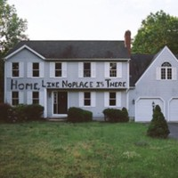 Hotelier: Home Like Noplace Is There