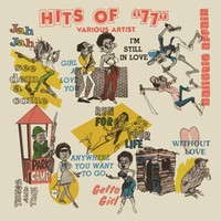 V/A: Hits of '77