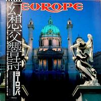 Europe: Europe
