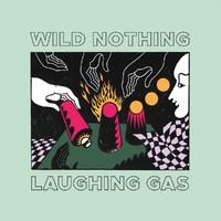 Wild Nothing: Laughing gas