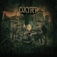 Lucifer : Lucifer III
