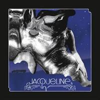Lynn, Jackie: Jacqueline