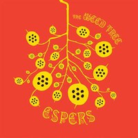 Espers: Weed tree