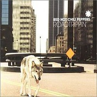 Red Hot Chili Peppers: Road Trippin'
