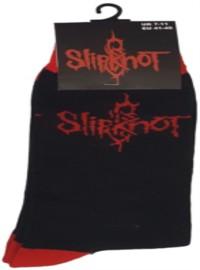 Slipknot: Logo