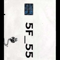 5F_55: II