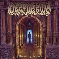 Opprobrium: Discerning forces