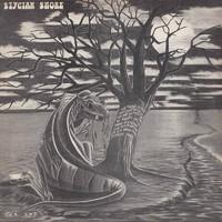 Stygian Shore: Stygian Shore