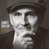 Taylor, James: American Standard
