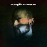 Asgeir: Bury the moon