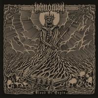 Mimorium : Blood of Qayin