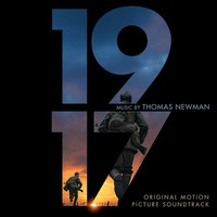 Soundtrack: 1917