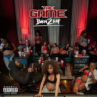 Game: Born 2 Rap