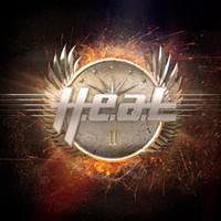 H.E.A.T.: H.E.A.T II