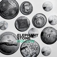 Elephant Stone: Hollow