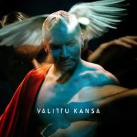 Tuisku, Antti: Valittu kansa