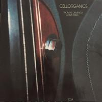 Demenga, Thomas: Cellorganics