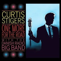 Stigers, Curtis: One more for the road