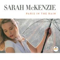Mckenzie, Sarah: Paris in the rain
