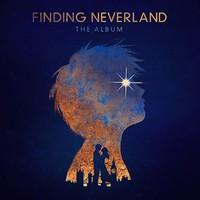 Soundtrack: Finding neverland
