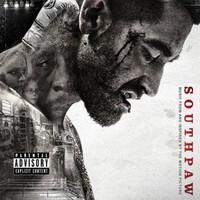Soundtrack: Southpaw