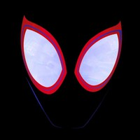 Soundtrack: Spider-man: into the spider-verse