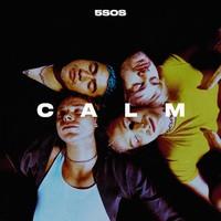 5 Seconds of Summer: C A L M