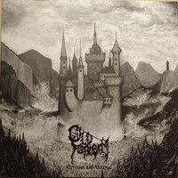 Old Sorcery: Strange and Eternal
