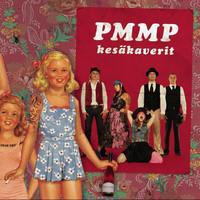 PMMP: Kesäkaverit