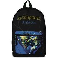 Iron Maiden: Fear pocket (rucksack)
