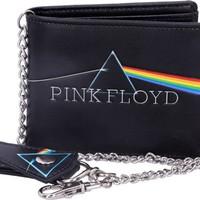 Pink Floyd: Dark side of the moon (wallet)
