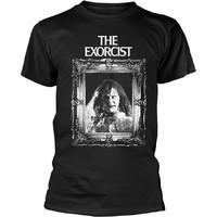 Exorcist: Frame