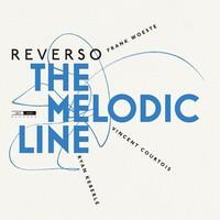 Keberle, Ryan: The melodic line