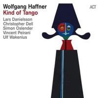Haffner, Wolfgang: Kind of tango