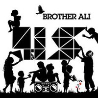 Brother Ali: Us (10 Year Anniversary Edition)