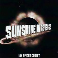 Cubitt, Ian: Sunshine In Reverse