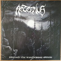Aeternus: Beyond the wandering moon