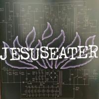 Jesuseater: Jesuseater