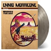 Morricone, Ennio: Western