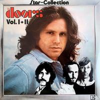 Doors: Star-Collection Vol. I + II