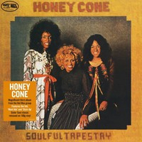 Honey Cone: Soulful tapestry