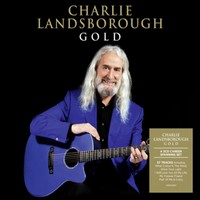 Landsborough, Charlie: The gold collection