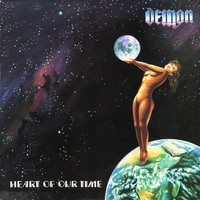 Demon: Heart Of Our Time