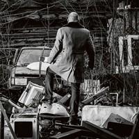 Timo Rautiainen & Trio Niskalaukaus: Mahdoton yhtälö