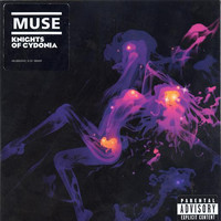 Muse: Knights of Cydonia
