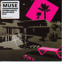 Muse: Supermassive Black Hole