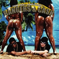 Spank Rock & Benny Blanco: Bangers & Cash