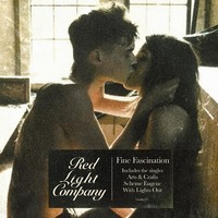 Red Light Company: Fine fascination