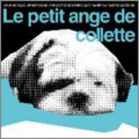 Collette: Le petit ange de collette